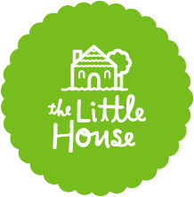 Little House Kids